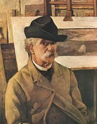 autoritratto-di-giovanni-fattori-1894-da-collezione-privata