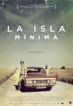 la-isla-minima-poster.jpg