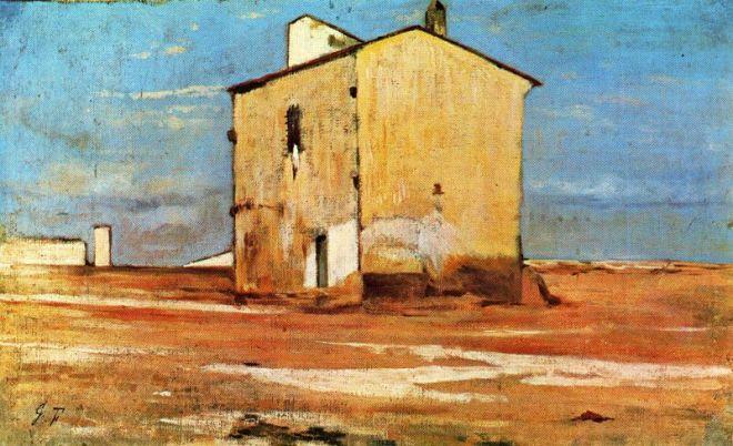 la-sardigna-a-livorno-1865-67