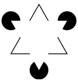 300px-Kanizsa_triangle.svg.jpg