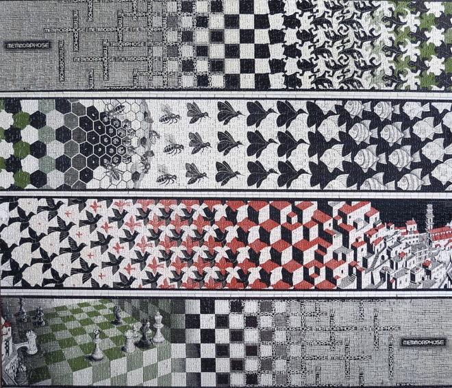Escher-Metamorphsis-II.jpg