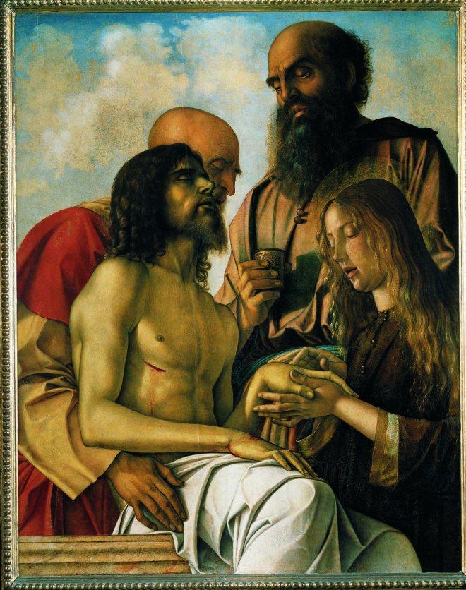 Giovanni-Bellini-Compianto-1473-76-olio-su-tavola.-Musei-Vaticani-Città-del-Vaticano.jpg