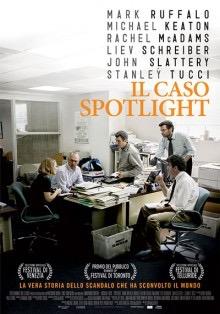 spotlight-poster-italiano.jpg