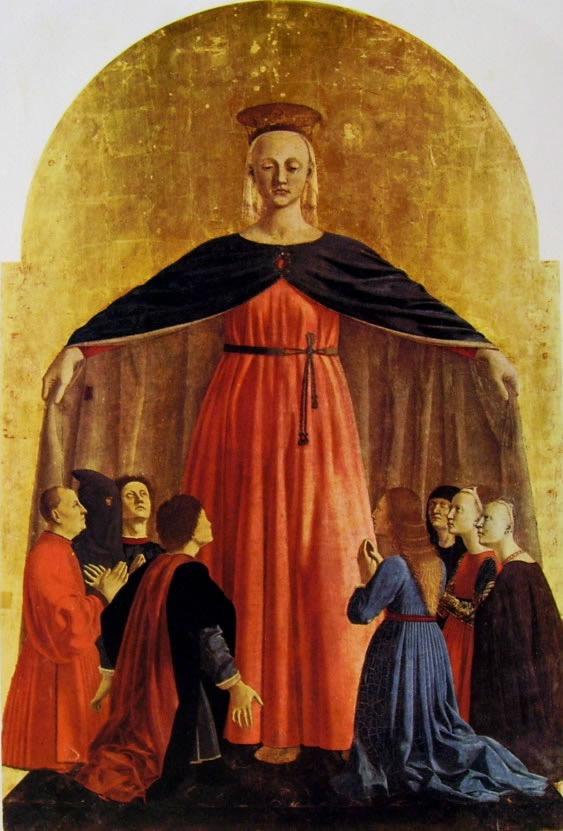 563x831x5-piero-della-francesca-polittico-della-misericordia.jpg.pagespeed.ic.lwBLWeprWw.jpg