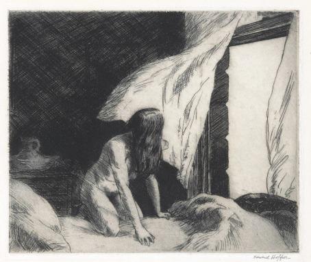 Hopper2.jpg