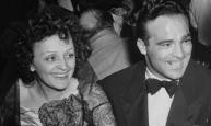 Edith-Piaf-and-Marcel-Cerdan.jpeg