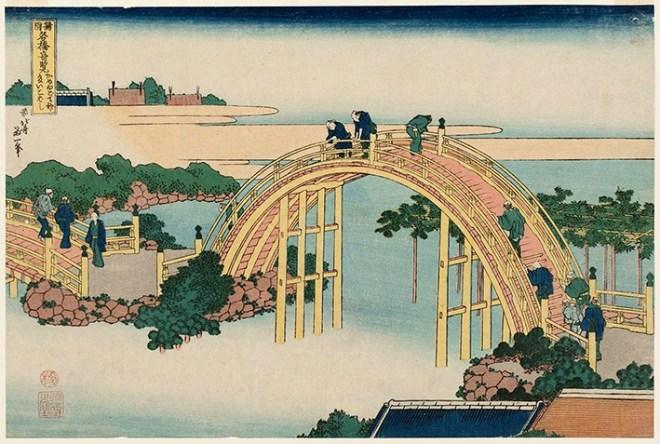 5_Il-ponte-rotondo-a-Kameido-Tenjin-Shrin.jpg