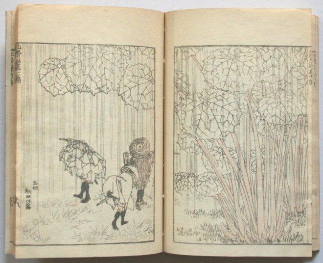 Hokusai-Manga-c-1878-(7260)-C.jpg