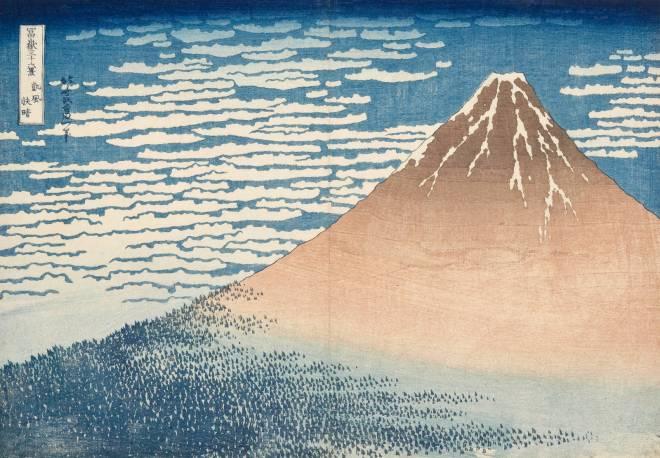 mostra-hokusai-2