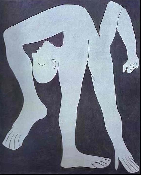 1930_pablo_picasso_793_acrobata.jpg