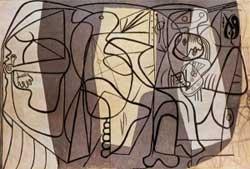 Il-pittore-e-la-modella-Picasso.jpg