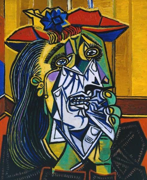 La-donna-che-piange-Picasso.jpg