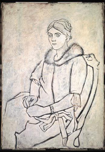 Olga-con-il-collo-di-pelliccia-Picasso.jpg