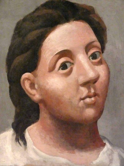 Pablo-Picasso-Testa-di-donna-Fontainebleu-Parigi-1921-©-Silvia-Neri.jpg