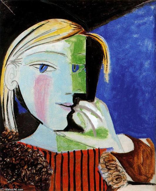 Ritratto-di-Marie-Thérèse-Picasso.jpg
