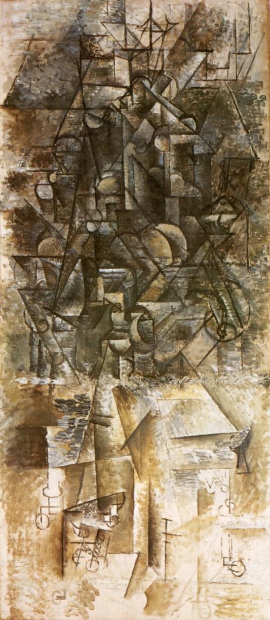 Uomo-con-mandolino-Picasso.jpg