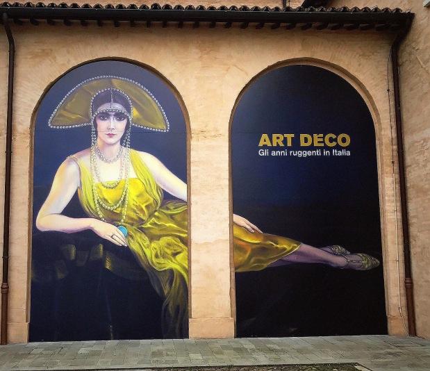 Art Déco (IIparte)