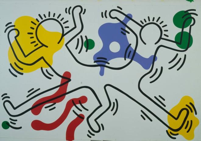 06 - Keith Haring.jpg