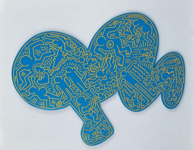 17 - Keith Haring_0.jpg