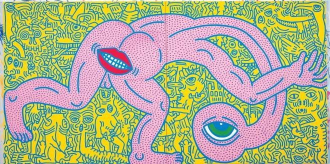 18 - Keith Haring.jpg