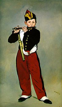 203px-Manet,_Edouard_-_Young_Flautist,_or_The_Fifer,_1866_(2).jpg