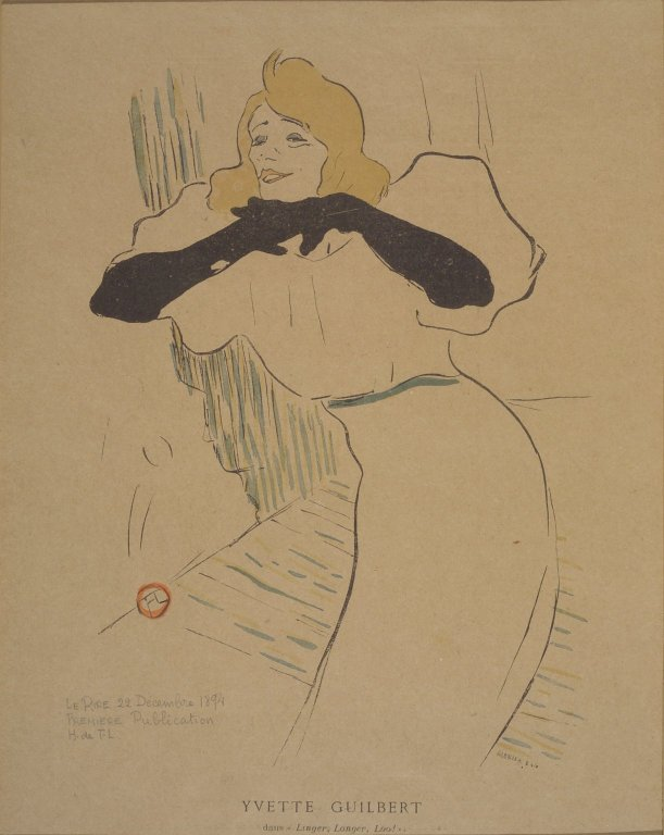Brooklyn_Museum_-_Yvette_Guilbert_from_La_Rire_-_Henri_de_Toulouse-Lautrec