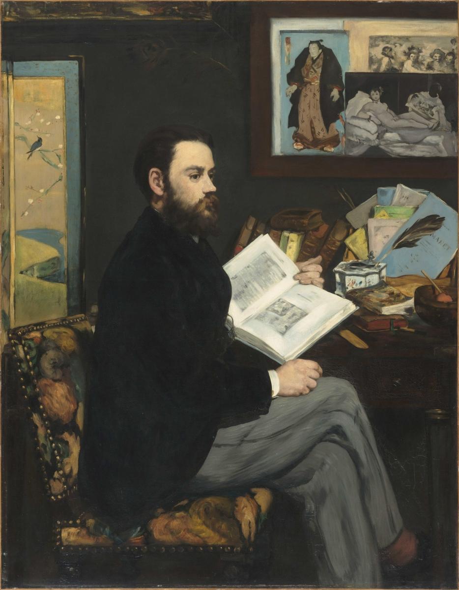 Édouard-Manet-Émile-Zola-1868-Olio-su-tela-146-x-114-cm-Parigi-Musée-d'Orsay-©-René-Gabriel-Ojéda-–-RMN-Réunion-des-Musées-Nationaux-–-distr.-Alinari.jpg