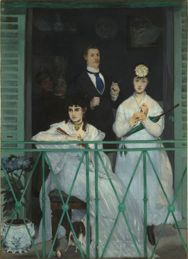 Édouard-Manet-Il-balcone-1868-1869-olio-su-tela-170-x-125-cm-Parigi-Musée-d'Orsay-©-René-Gabriel-Ojéda-–-RMN-Réunion-des-Musées-Nationaux-–-distr.-Alinari.jpg