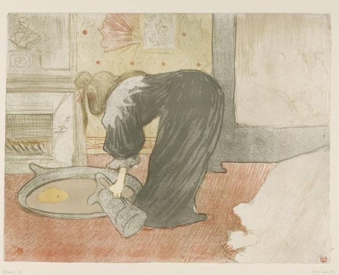Henri-de-Toulouse-Lautrec-Woman-at-the-Tub-1896-Budapest-Galleria-Nazionale.jpg