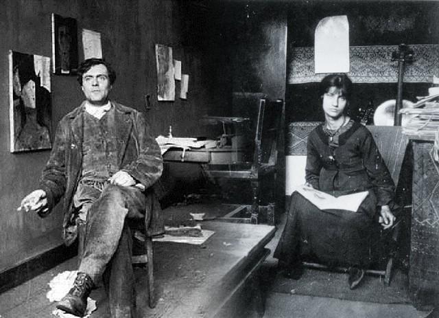 Amedeo-Modigliani-e-Jeanne-Hébuterne.jpg