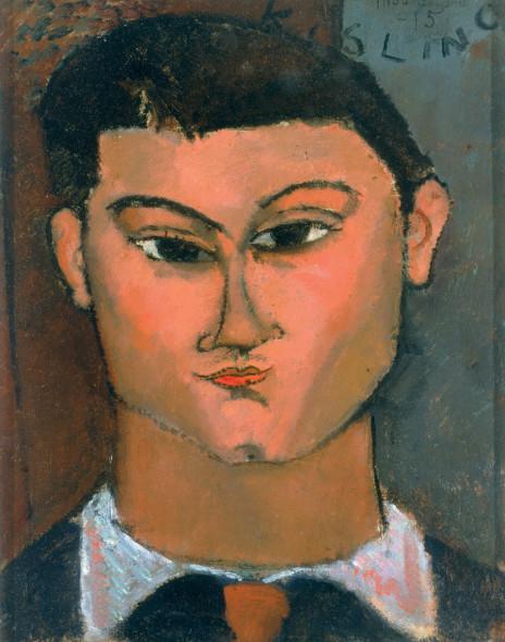 Amedeo-Modigliani-mostra-genova-1.jpg