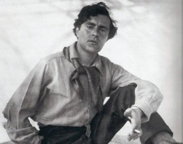 Modigliani-Il-Principe-di-Gerusalemme