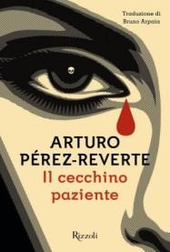 _il-cecchino-paziente-1410958761.jpg