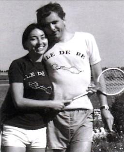 Philippe Sollers Julia Kristeva Ile de Re 1968_.jpg