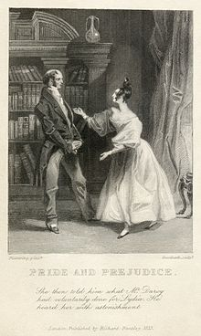 220px-Pickering_-_Greatbatch_-_Jane_Austen_-_Pride_and_Prejudice_-_She_then_told_him_what_Mr._Darcy_had_voluntarily_done_for_Lydia.jpg