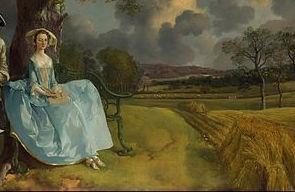 Thomas_Gainsborough_-_Mr_and_Mrs_Andrews.jpg