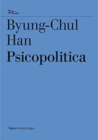 psicopolitica-d495.jpg